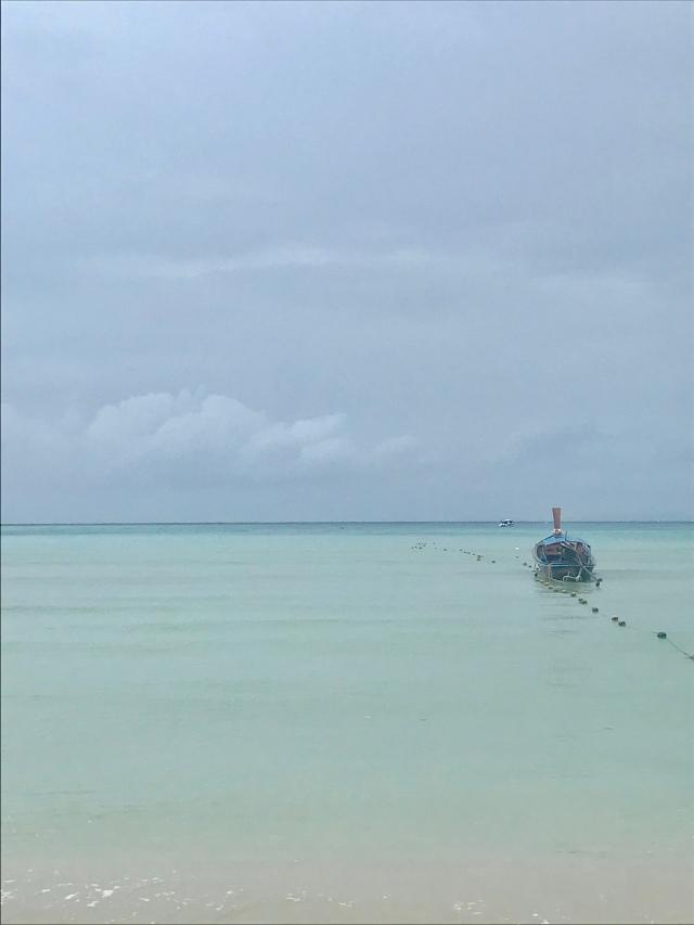 phi phi island diario de una treintañera desubicada